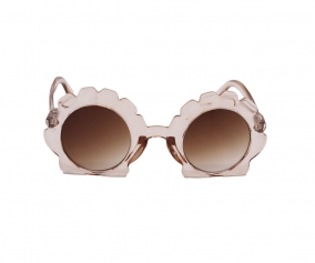 Gafas de Sol Shelly Tea
