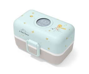 MB Tresor Lunch Box The Little Prince