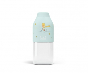 MB Positive S Bottle Little Prince 330ml