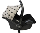 Carrycot Covers