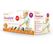 Clevasafe Safety Pack