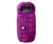 Saco B212 Evolution® 7 A.M. Grape