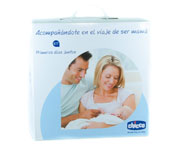 Kit de Hospital Chicco