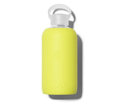 Botella BKR Gigi Yellow 500ml