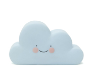Mini Luce Cloud Blue
