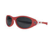 Gafas de Sol Chicco Girl Comedy +24m
