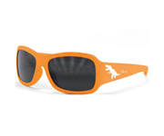 Gafas de Sol Chicco Adventure +24m