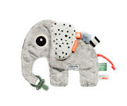 Elphee Cozy Friend, grey