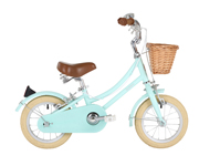 Bicicletta Gingersnap 12