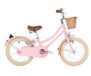 Bicicletta Gingersnap 16
