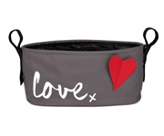Bolso Organizador Choopie Love