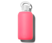 Botella BKR Rosy 500 ml