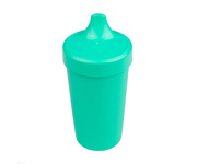 Re-Play No spill Lid aqua