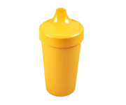 Re-Play No spill Lid sunny yellow