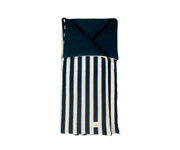 Saco Capazo Cotton Paris Stripes