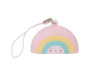 Charm Decorativo Rainbow