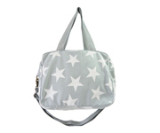 Bolso Carricoche Souris Big Stars