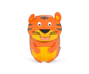 Backpack Large Timmy Tiger