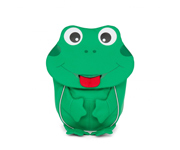 Backpack Large Finn Frog