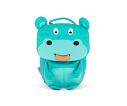 Backpack Large Hipo Hilda