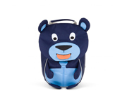 Backpack Large Bobo Bear