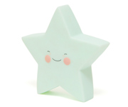 Mini Luce Star Mint