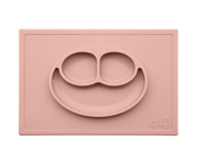 Plato The Happy Mat  Blush