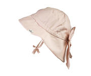Gorrito de Playa Powder Pink