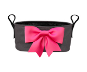 CityBucket Choopie Pink Bow