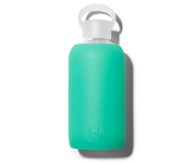 Botella BKR Dive 500ml