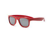 Real Shades - Surf - Red - 7