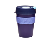 Taza para Café Blueberry 340ml