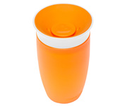 Miracle® 360° Cup - 10oz Orange
