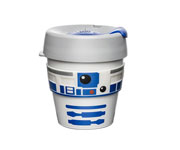 Taza para Café Star Wars R2-D2 230ml