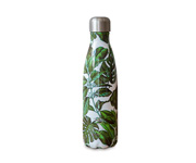Botella Acero Inoxidable Tropical Palm Tree 500ml