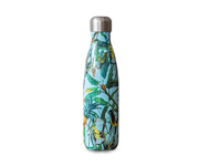 Botella Acero Inoxidable Tropical Pineapple 500ml