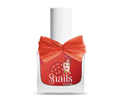 Esmalte de Uñas Snails Aloha Collection Lava
