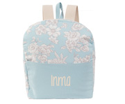 Mochila Printemps Personalizable