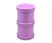 Snack Stack Purple