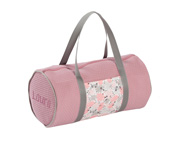 Bolsa Activity Nubes Personalizada