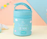 Thermos Pappa Mr. Wonderful