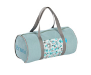 Bolsa Activity Estrellas Personlizable