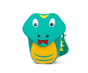 Backpack Small Serpiente Samuel