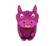 Backpack Small Hanne Horse