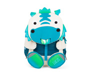 Backpack Large Bio Diego Dragon