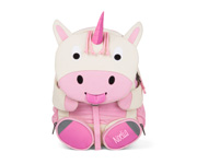 Backpack Large Bio Uma Unicorm