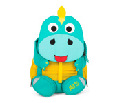 Backpack Large Dino Didi