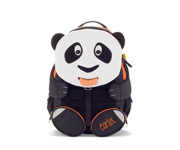 Backpack Large Paul Panda