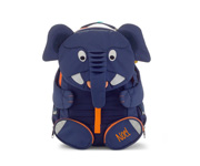 Backpack Large Elias Elephant