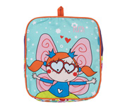 Abi Personalised Backpack